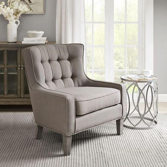 Accent Chair Accent Chairs Comfortable Accent Chairs