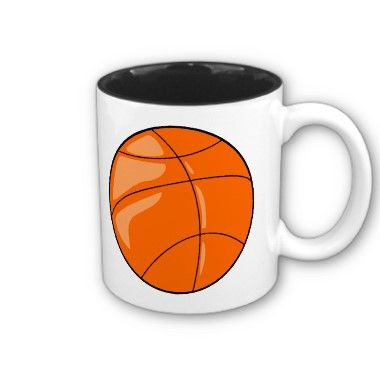 Beverage enjoyed in Two Tone Theme color. The outer part being white where as the inner side of the mug having an all together different color . Customised with images / logo / oneliners / messages.