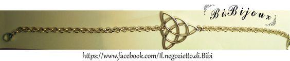 *BI.BIJOUX* SHIPPING WORLDWIDE-LOW PRICES-PAYPAL #handmade #madewithlove #bibijoux #bijoux #accessories #jewels #diy #necklaces #bracelets #rings #earrings #fashion #shopping #accessori #gioielli #collana #collane #necklace #bracciali #bracciale #ring #anello #anelli #fattoamano #braceleti #orecchino #orecchini #ordine #negozio #gift #chain #catena #triscele #streghe #witch #witches #strega