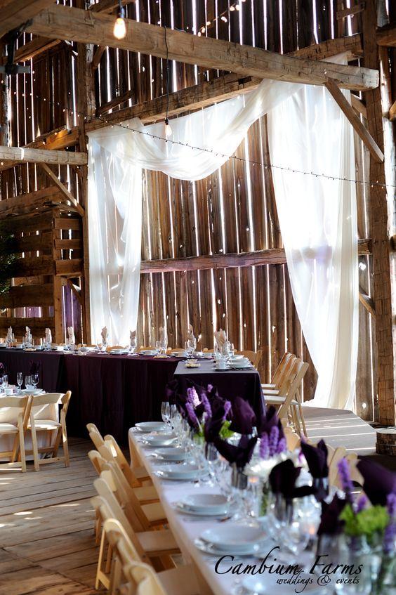 Cambium Farms Caledon On Ontario Barn Weddings Pinterest Wedding Venues Medium And Barn