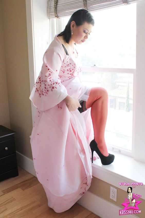 krissy4u-ball-gown-03.jpg (1200×1800)