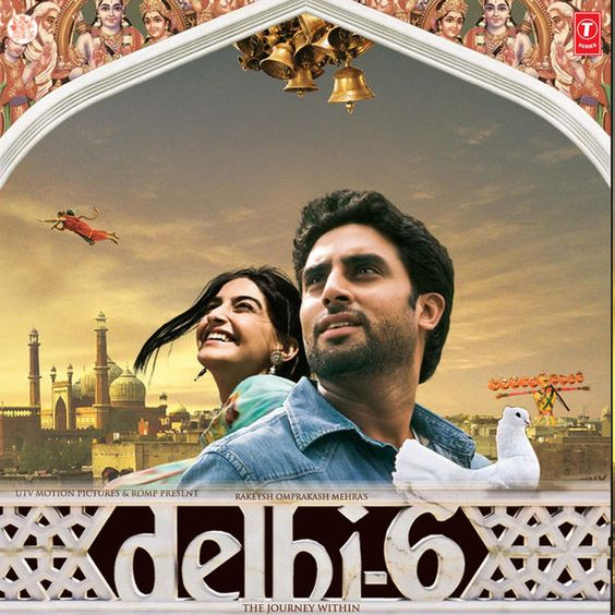 Genda Phool By A R Rahman Rajat Dholakia On Apple Music Mp3 Song Download Mp3 Song Songs
