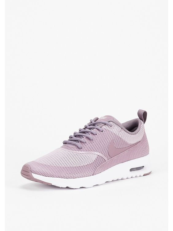 Nike Air Max Thea Txt Lila