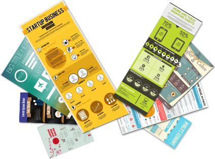 Best Infographic best infographic creator online : Best resource to create an infographic: The ultimate tip and guide ...