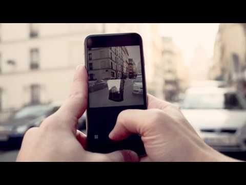 Una herramienta para usar el chat en 360 grados - Clases de Periodismo