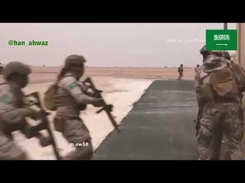 هذا السعودي فوق فوق اداء فهد بت فصلا Youtube In 2021 Movie Posters Movies Poster