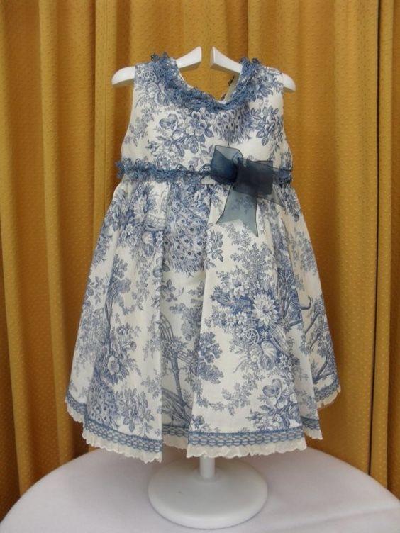 Ideal Fabric!!Adoro la tela!!!