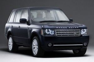 2012 range rover. Looking at these tomorrow along with audis.