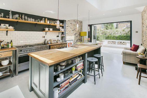 Claremont Cottage, White Hart Lane, Barnes SW13, 4 bedroom end terrace house for sale - 34025067 | PrimeLocation Mobile