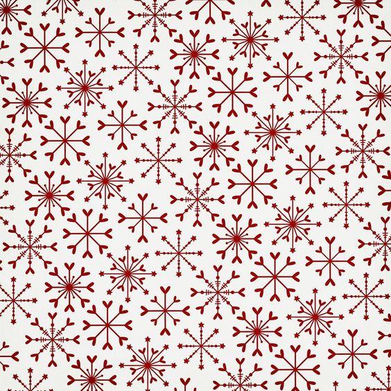 Weihnachtspapier, Papier and Weihnachten on Pinterest