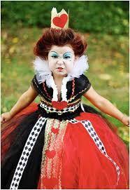 """Résultat de recherche d'images pour """"le reine dans alice au pays des merveille"""""""