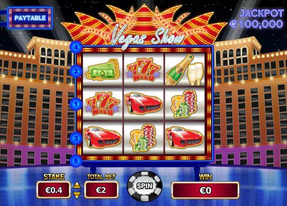 Cashis king игровые автоматы какое казино форум rub