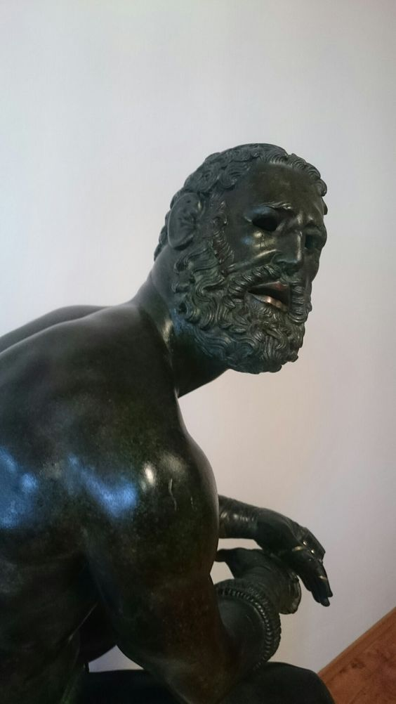 #aingallery #masterpiece #bronze #auction #auctions #sculpture #statue #art #artgallery #artnews #artshow #artforsale #fineart #decor #vip #onlineartsales #deluxe #luxury #roma #milano #napoli #bologna #firenze #anzio #rome #italia