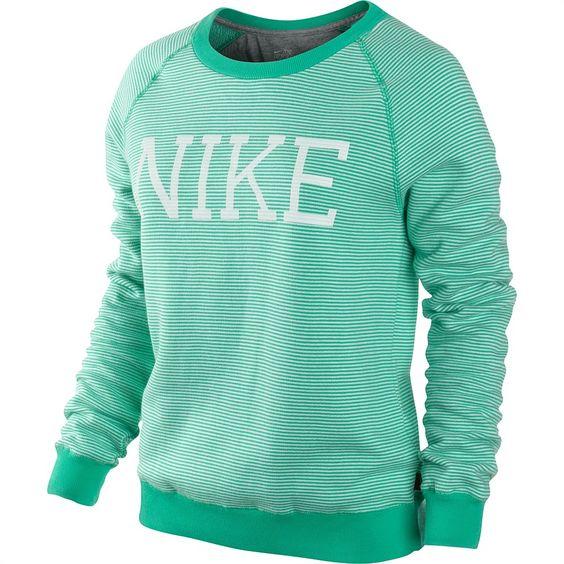 Nike Clothing Sports Gear Rebel Sport Nike Womens