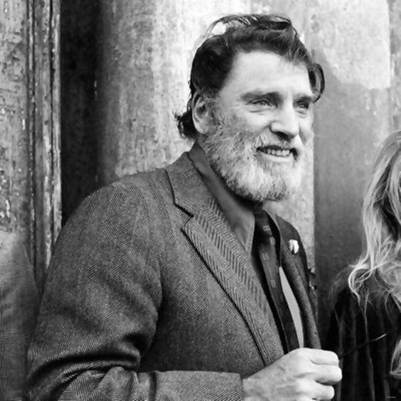Burt Lancaster, 1973