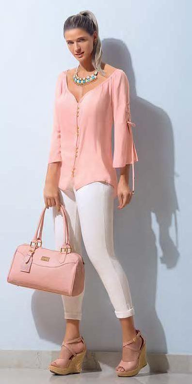 marcas de moda colombiana detallada cada una su coleccion, moda casual, jeans…