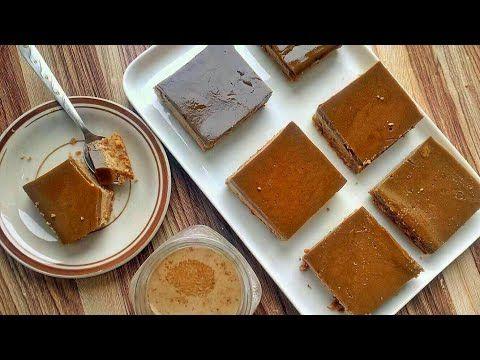 حلى النسكافيه البارد حلى مميز لعشاق القهوه Youtube Cooking Recipes Desserts Desserts Food