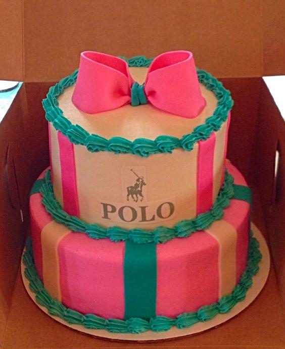 Google Images Birthday Cake