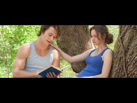 Assistir Um Romance Proibido Assistir Filme Completo Dublado Em