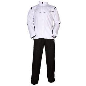 d7c3a848a0d8 Мужские костюмы фабрика большевик   Одеваемся со вкусом   Pinterest