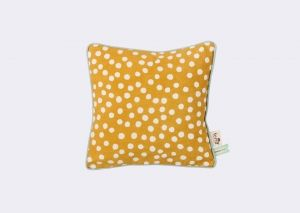 Coussin Ferm living - Curry 34.00�