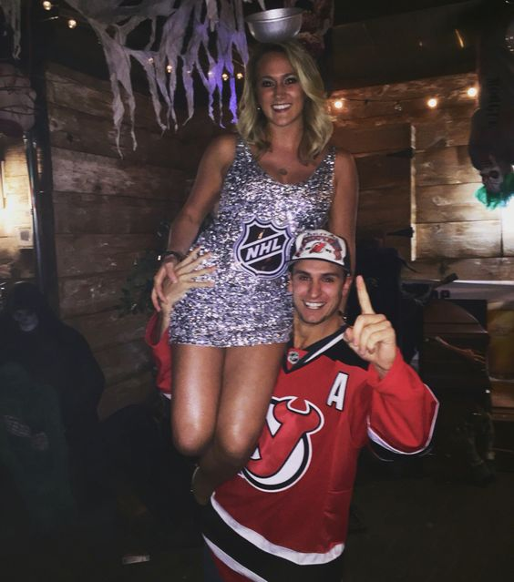 16 best images about Halloween on Pinterest Last minute, Halloween - halloween costumes ideas couples