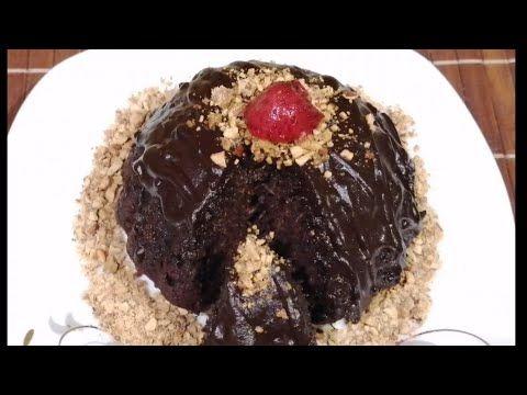 طريقة عمل كيكة الشيكولاتة لمرضى السكر جريدة الدستور يعتبر مرض السكر من الأمراض التي لا بد من مصاحبتها لكي ل Cake Pop Recipe Easter Themed Cakes Themed Cakes