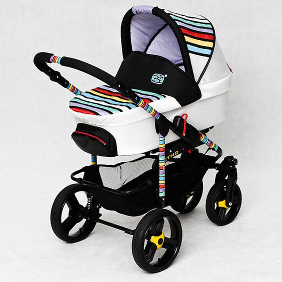 Cute Hipster Baby Stroller | Prams | Pinterest | Infants, Babies ...