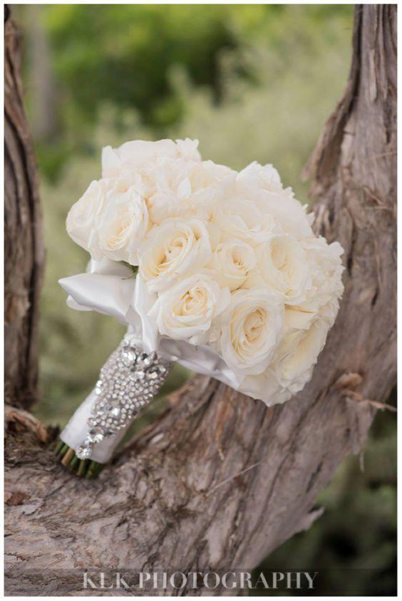 Eunice & Ryan's Wedding, The Ritz Carlton Laguna Niguel | Details Details - Wedding and Event Planning