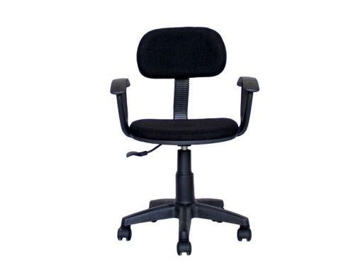 Bureau Solde Chaise Bureau Solde Meilleur Chaise Gamer Avis Prix Chair Office Chair Decor