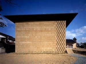 adobe museum buddha repository - Ecosia