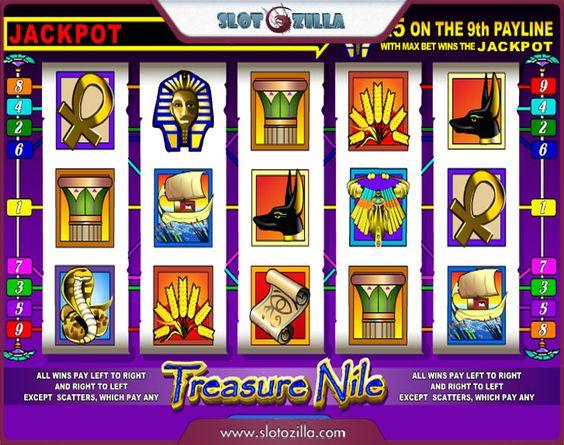 Игровые автоматы mystic nile играть казино рояль фильм 2006 смотреть в хорошем качестве