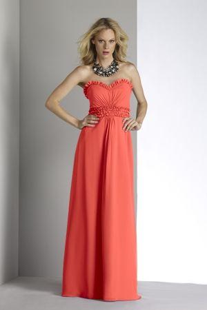 Bridesmaid+Dresses+Style+426