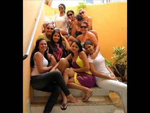 Novidades: Formatura Estética 2011.