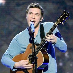 My favorite American Idol!!!!!!