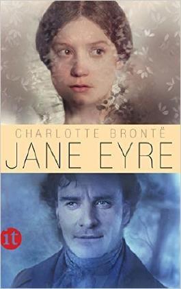 Nach einer entbehrungsreichen Jugend im Waisenhaus tritt die 18-jährige Jane Eyre eine Stelle als Gouvernante auf dem entlegenen Landsitz Thornfield Hall an. Mr. Rochester, Herr des Hauses, ist ein knorriger und verschlossener Mann. Dennoch ...