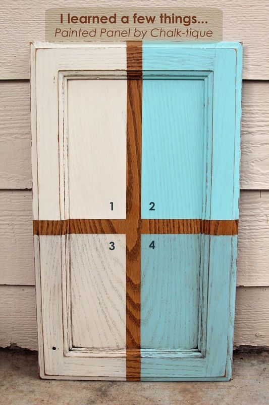 Q U0026 A Regarding Painting Kitchen Cabinets | Kitchen | Pinterest | Painting  Kitchen Cabinets, Paintings And Kitchens