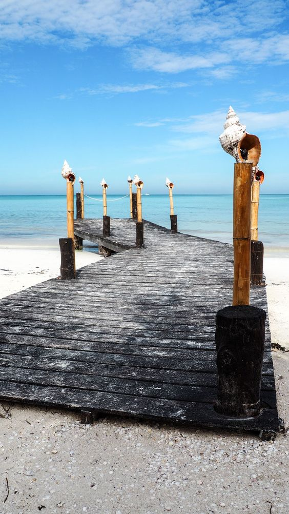 Isla Holbox - Karibische Träume http://www.weibi.at/isla-holbox-karibische-traeume/?utm_campaign=coschedule&utm_source=pinterest&utm_medium=Viktoria%20Egger&utm_content=Isla%20Holbox%20-%20Karibische%20Tr%C3%A4ume
