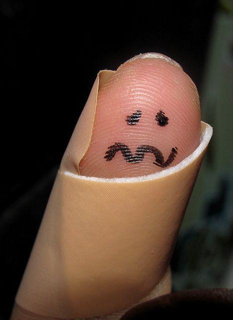 #finger #lol