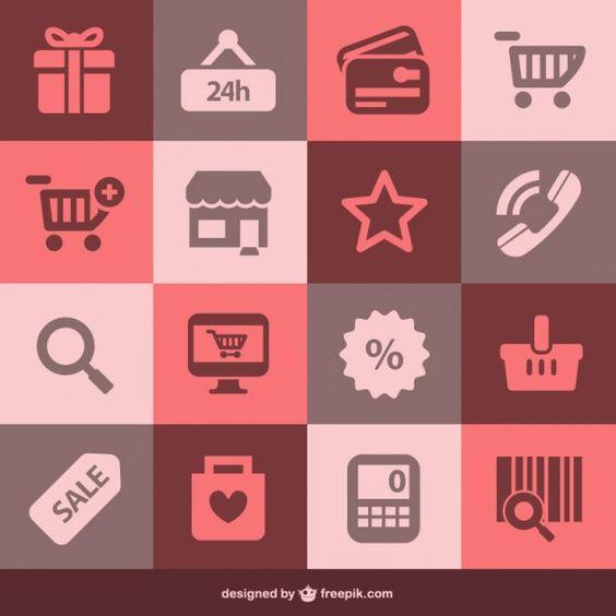 Implantar cajas autoservicio en los comercios  #tienda #ventas