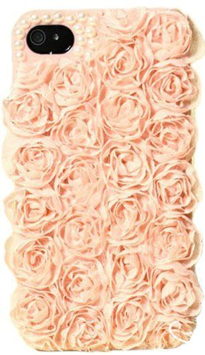 Handmade Flowers Manmade Pearl Pink Case Cover for Iphone 4 4s by generic, http://www.amazon.com/dp/B00A8IGGQ6/ref=cm_sw_r_pi_dp_Q41Yqb0A96BB2