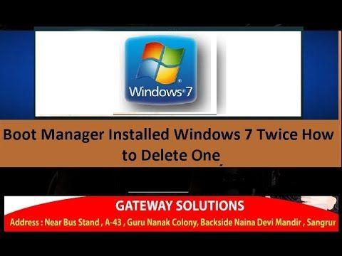 580a36aace5ccb21f04fc695f02cc04f - How To Get Rid Of Linux And Install Windows