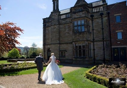 photos of gisborough hall weddings by teesside middlesbrough photographers www.andrew-davies.com