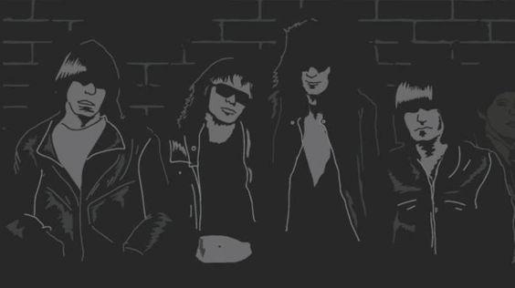 As histórias por trás dos nomes de 20 bandas e artistas