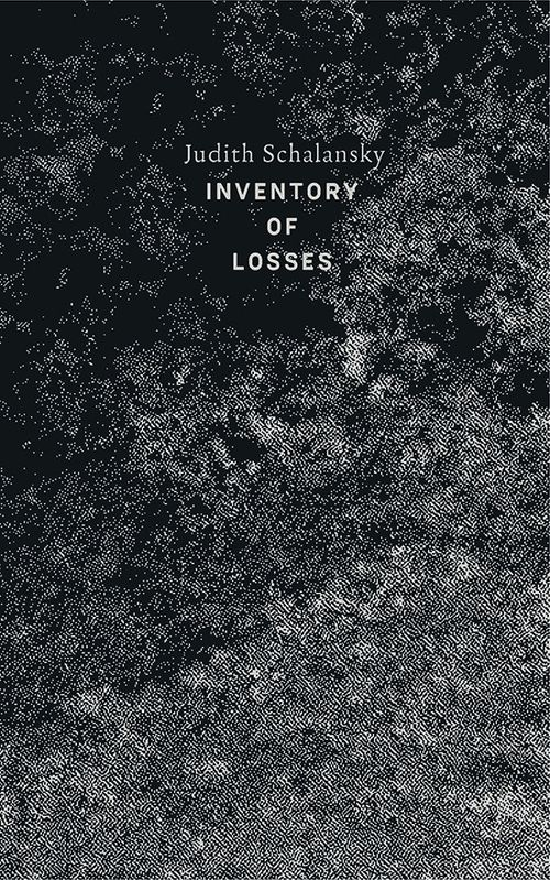 Page One Where New And Noteworthy Books Begin Books Love Poems Loss