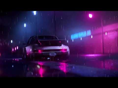 Animated Wallpaper Youtube In 2021 Neon Car Car Animation Wallpaper