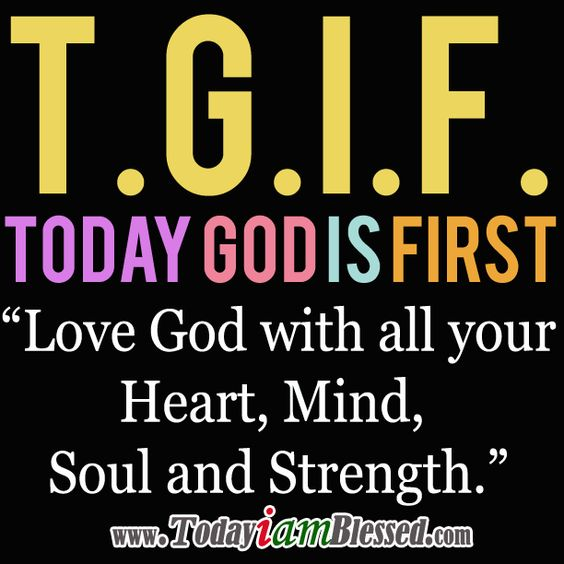 God Quotes About Love And Strength Pictures : God Quotes About Love And Strength ? bible verses ? mark 12:30 niv ...