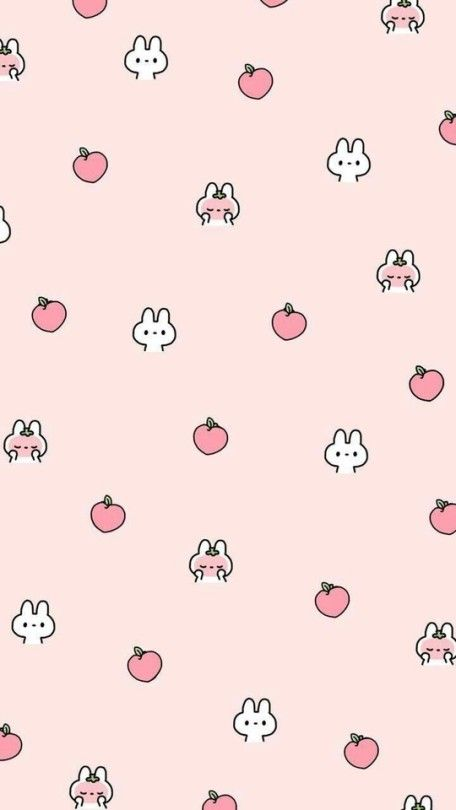 Iphone Wallpaper Tumblr Wallpaper Iphone Cute Cute Patterns Wallpaper Cute Pastel Wallpaper