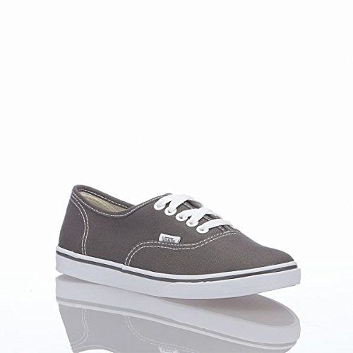 schwarze sneakers frauen vans