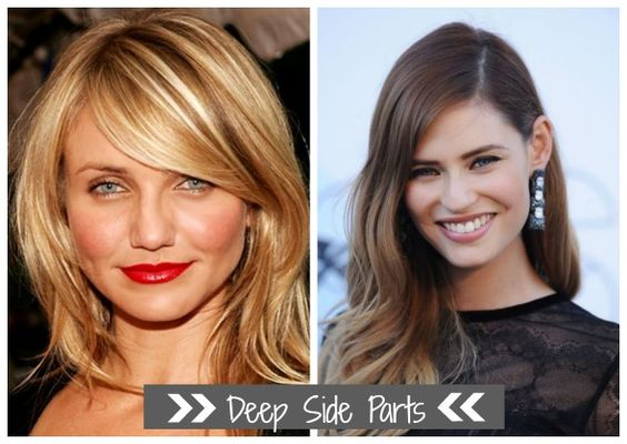 Marvelous 2014 Hairstyles Hairstyles And Trends On Pinterest Short Hairstyles Gunalazisus